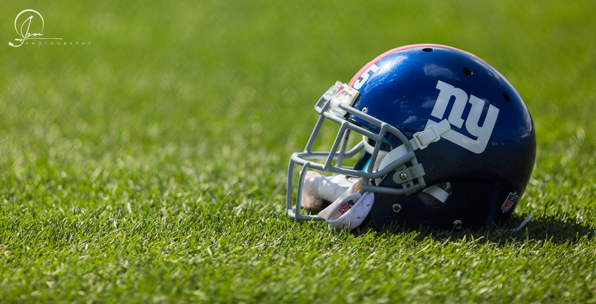 New York Giants Search