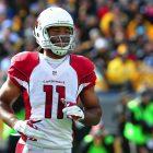 Cardinals Mock Draft