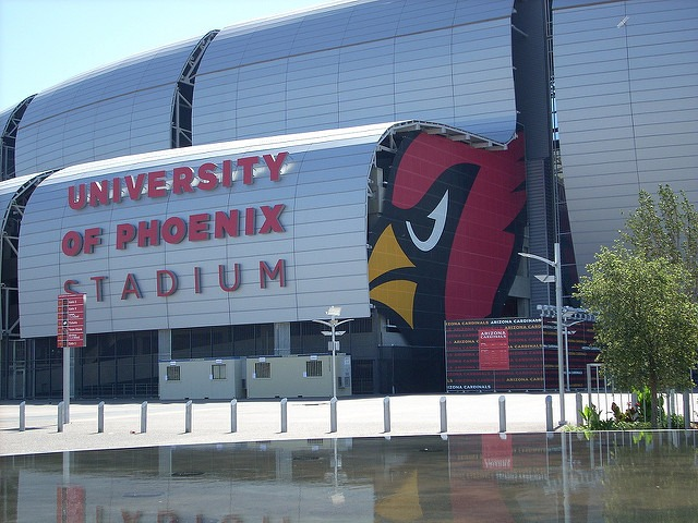 Arizona Cardinals Coaching Hires: Kingsbury and Joseph