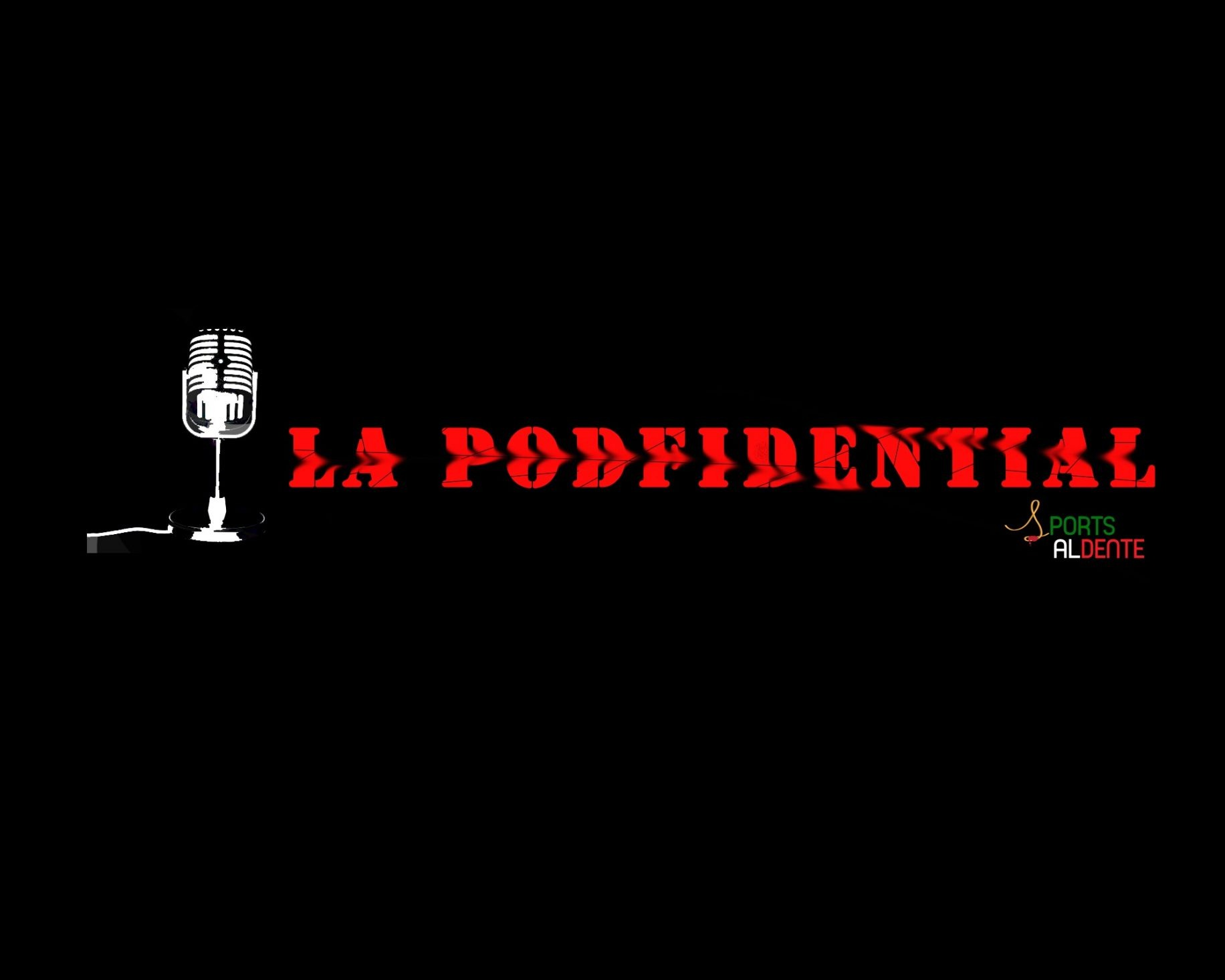 LA Podfidential Ep 10; Rams Vs. Eagles Review
