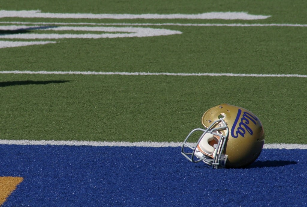 5 UCLA Players To Watch Against Washington State