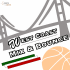 West Coast Mix And Bounce