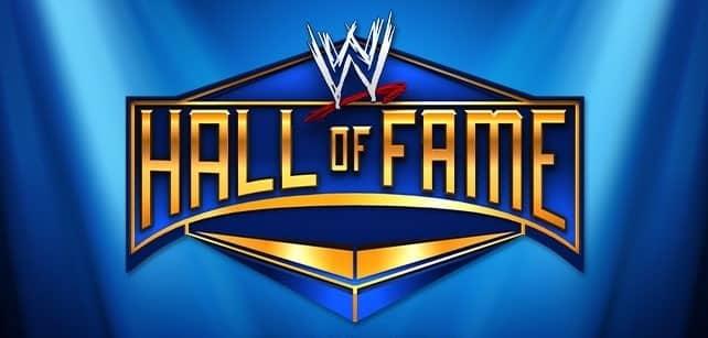 Dream 2020 WWE Hall of Fame Class