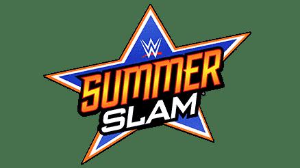 SummerSlam 2019 Predictions by Sports Al Dente!