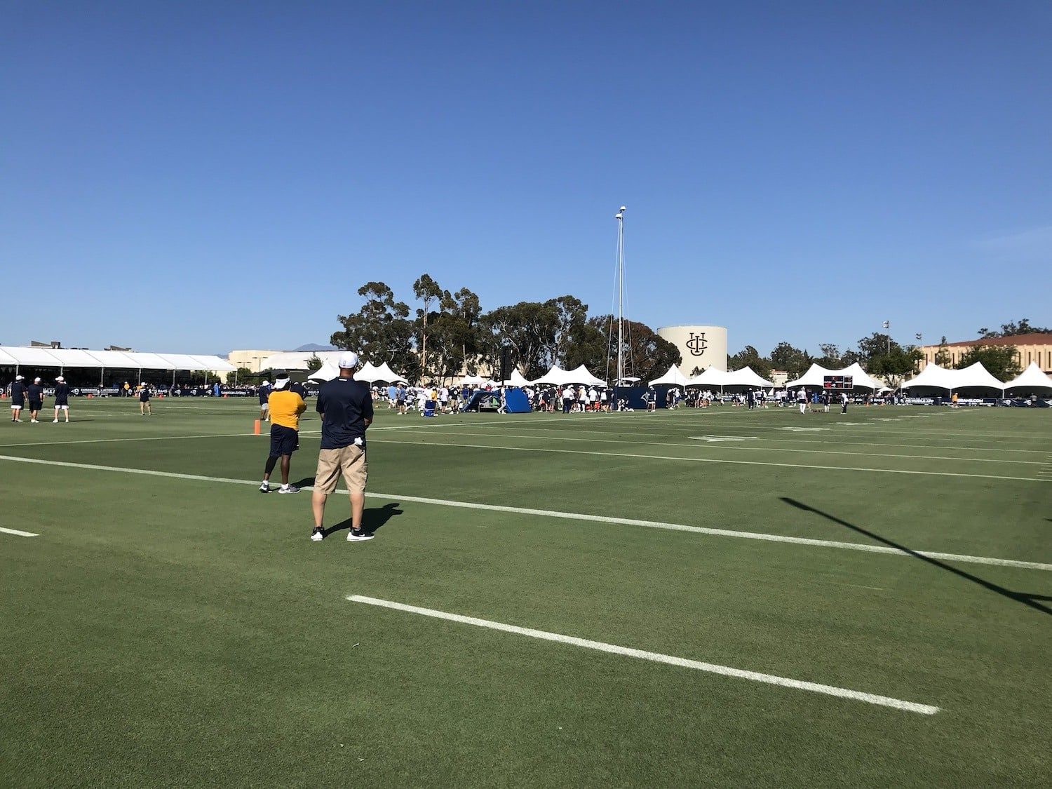 Five Big Questions For McVay And Co. In 2019