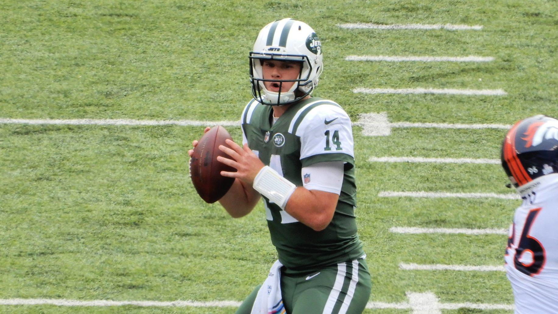 Fantasy Football Week 13 Waiver Wire