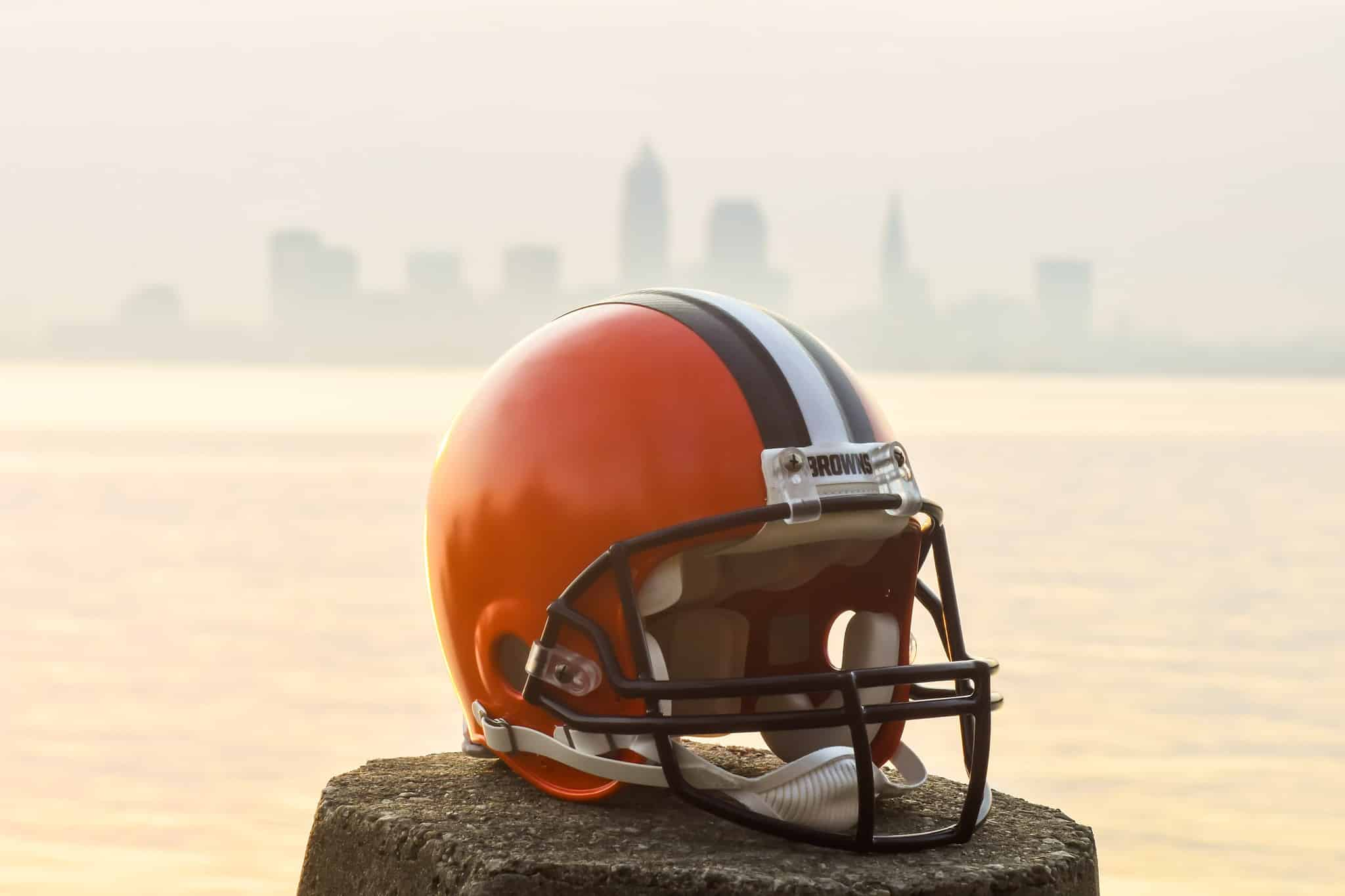 NFL Bets: Best And Worst 2020 Super Bowl Odds