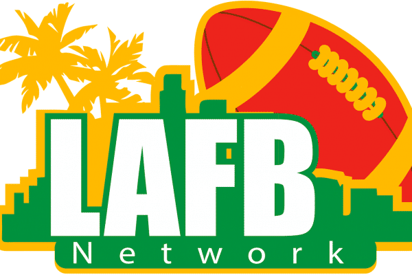 The LAFB Network