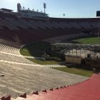 The Los Angeles Coliseum. Photo Credit: The West End | Under Creative Commons License