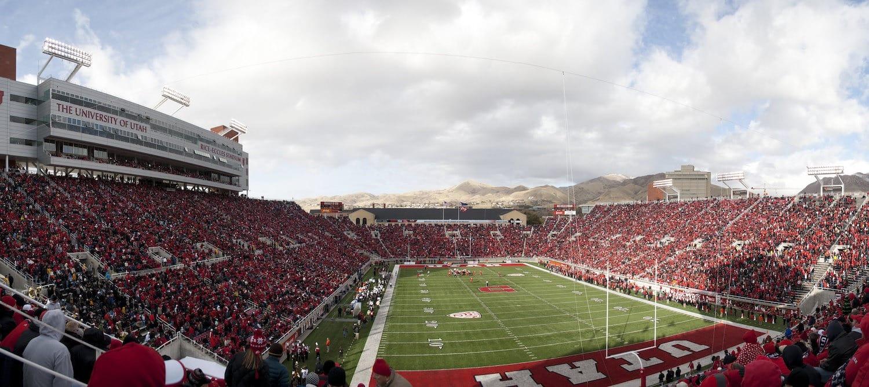 3 Key UCLA Matchups Against Utah