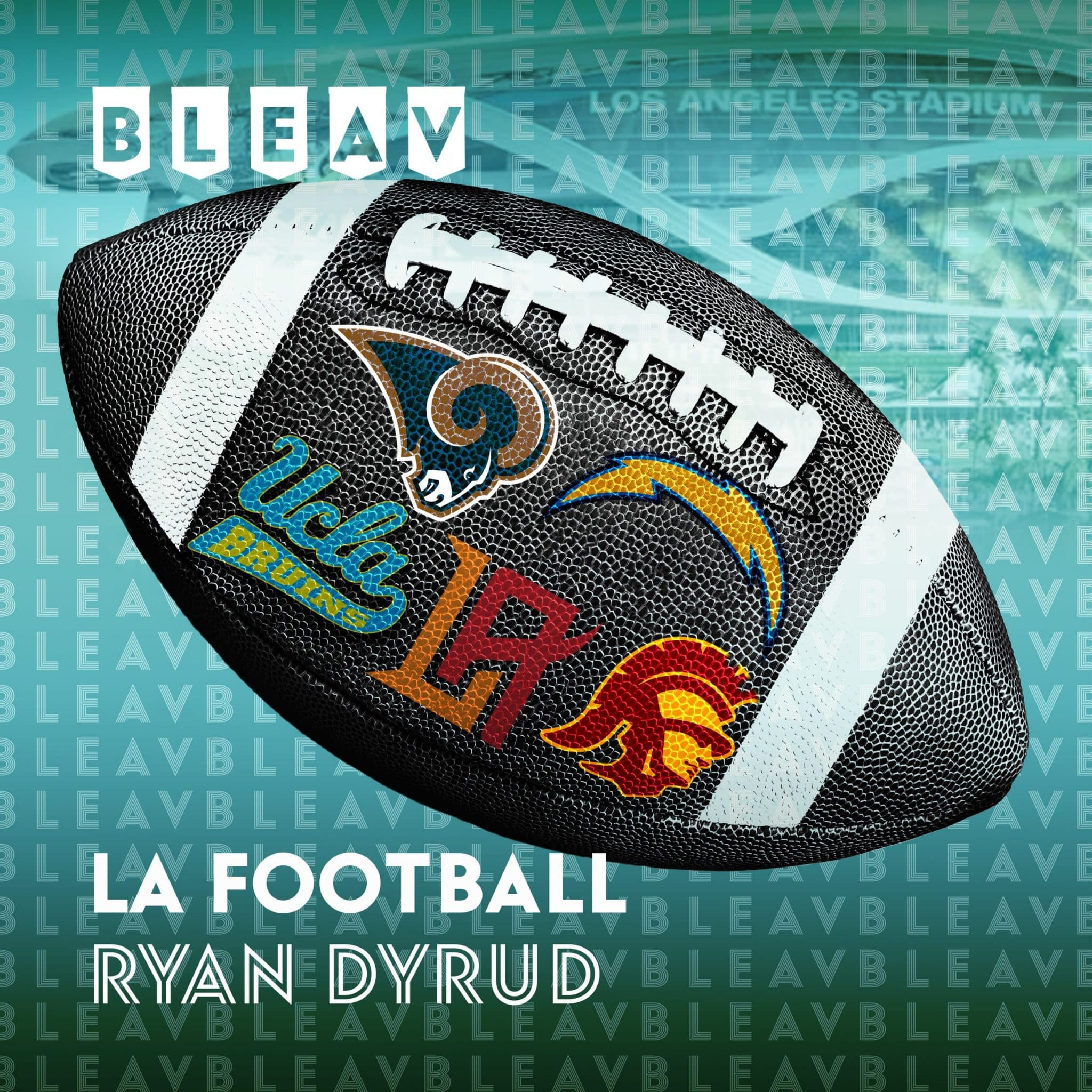 EP 75 – Ryan's Roundtable Talks Super Bowl LIV